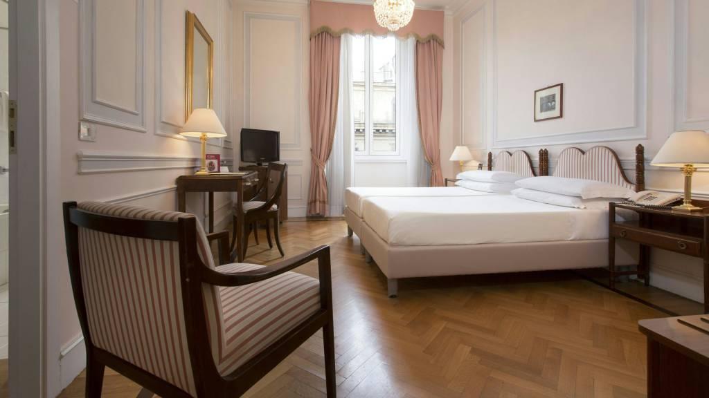 Hotel-Quirinale-Roma-camera-standard-65