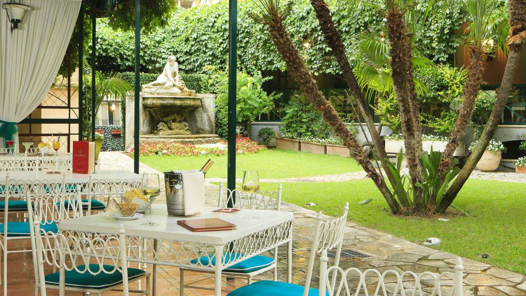 Hotel-Quirinale-Roma-giardino-128