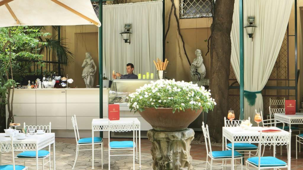Hotel-Quirinale-Roma-giardino-2-55