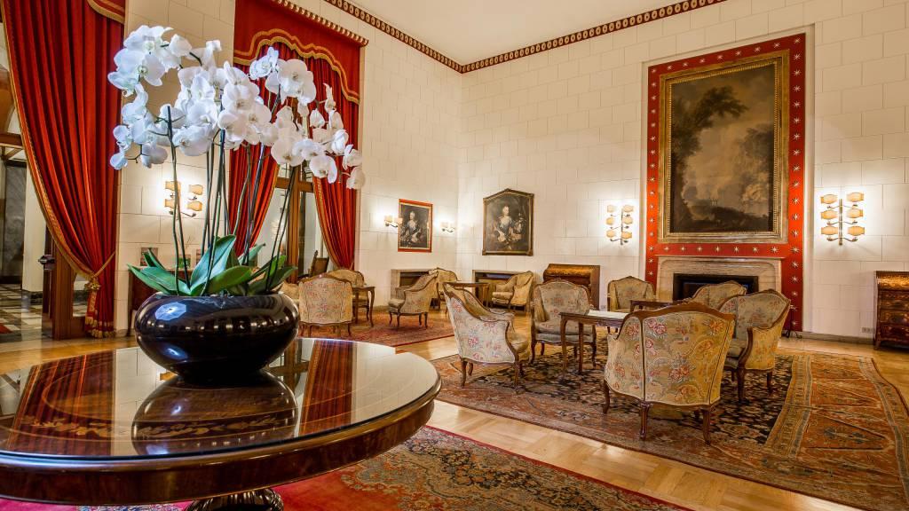 Hotel-Quirinale-Roma-hall-0122