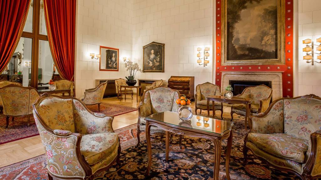Hotel-Quirinale-Rome-hall-0128