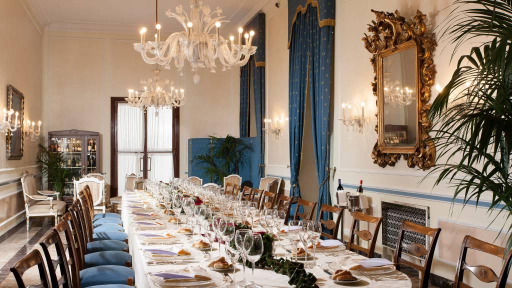 Hotel-Quirinale-Roma-matrimoni-E08
