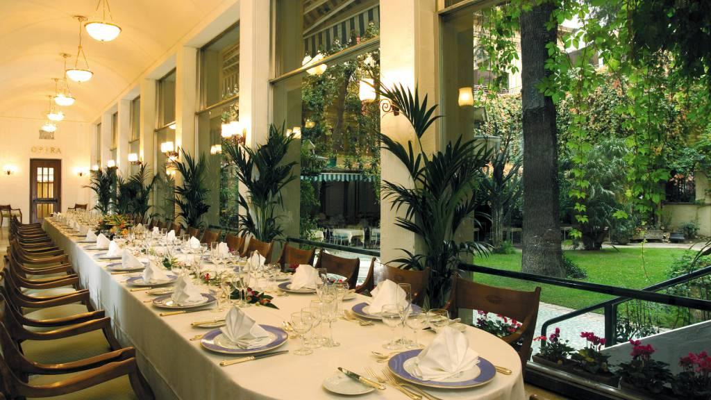 Hotel-Quirinale-Roma-matrimoni-W04-Galleria