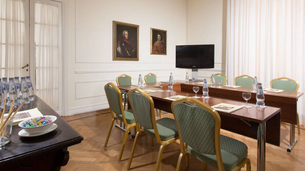 Hotel-Quirinale-Roma-meeting-Sala-Donizetti-U-shape