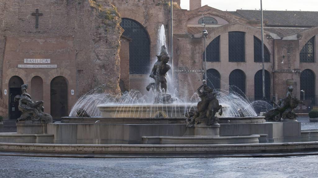 Hotel-Quirinale-Roma-piazza-della-repubblica-02