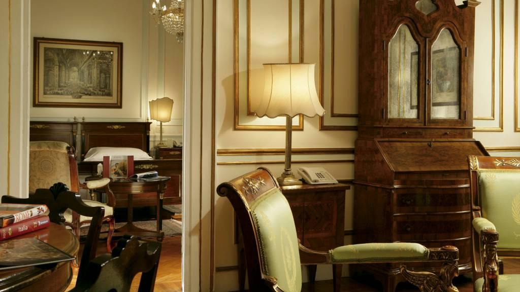 Hotel-Quirinale-Roma-suite-84