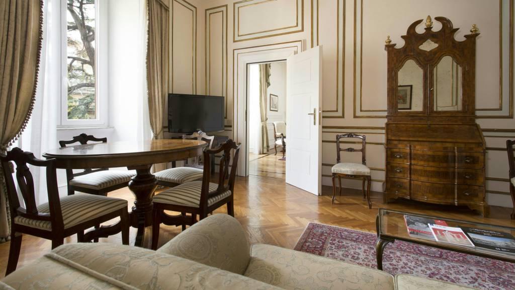 Hotel-Quirinale-Roma-suite-85
