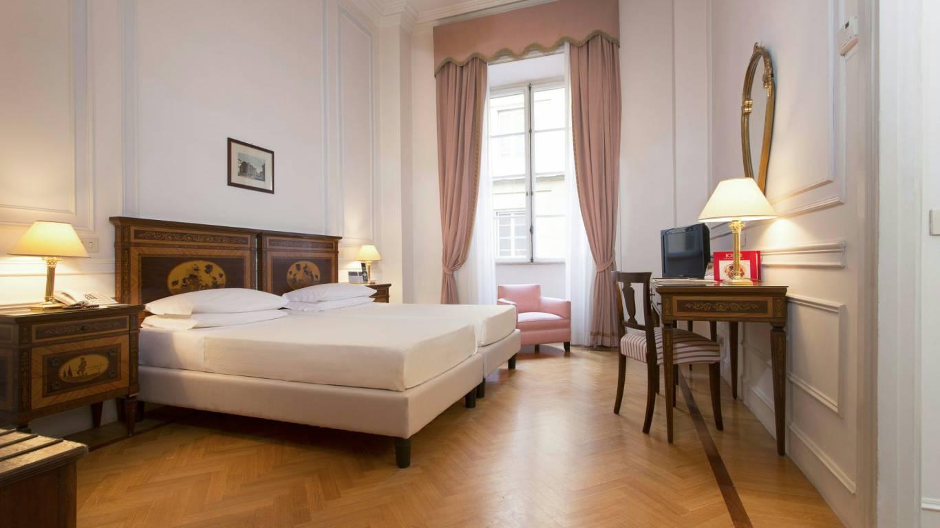 Hotel-Quirinale-Roma-camera-standard-64