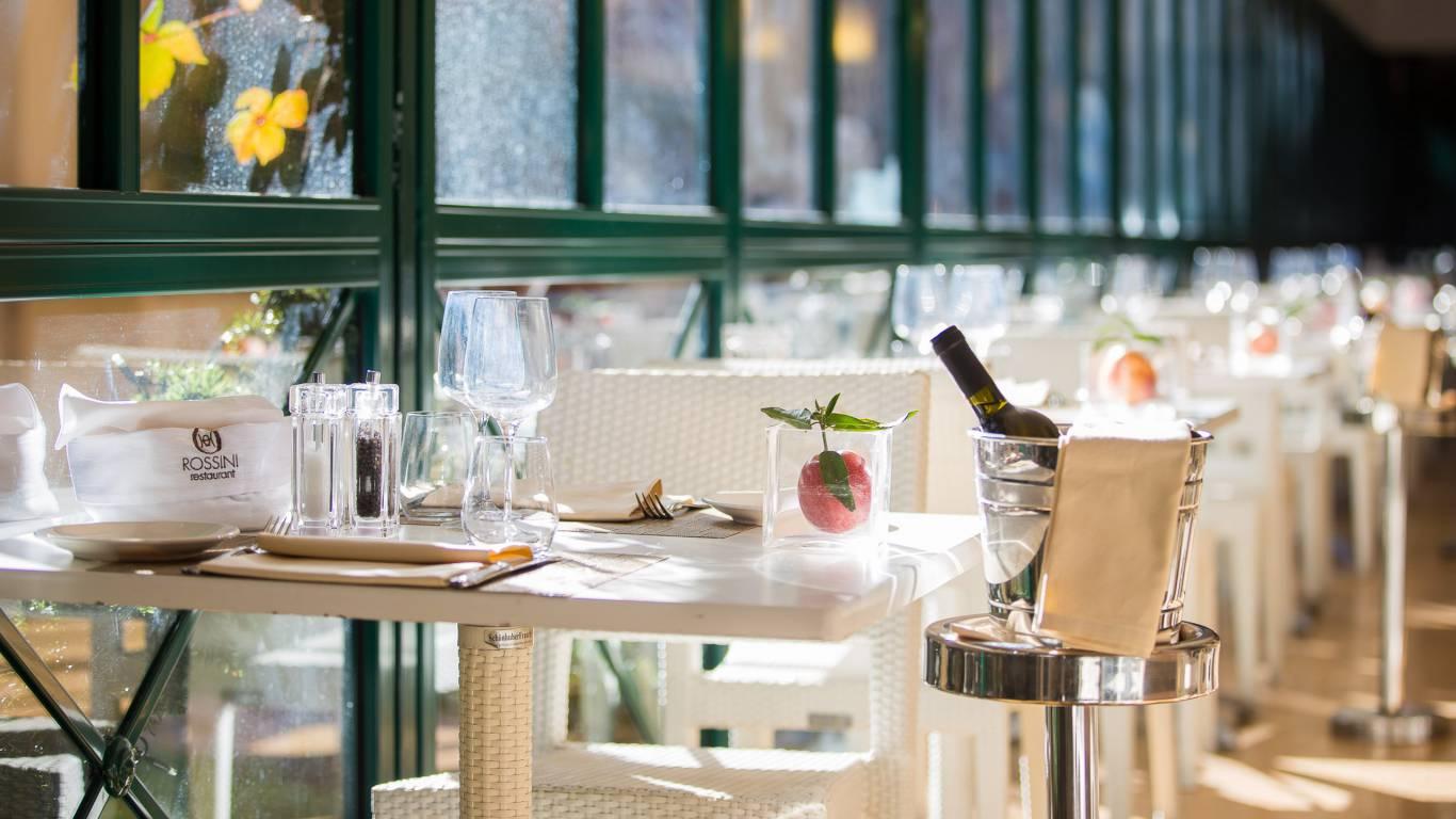 Hotel-Quirinale-Roma-galleria-0619
