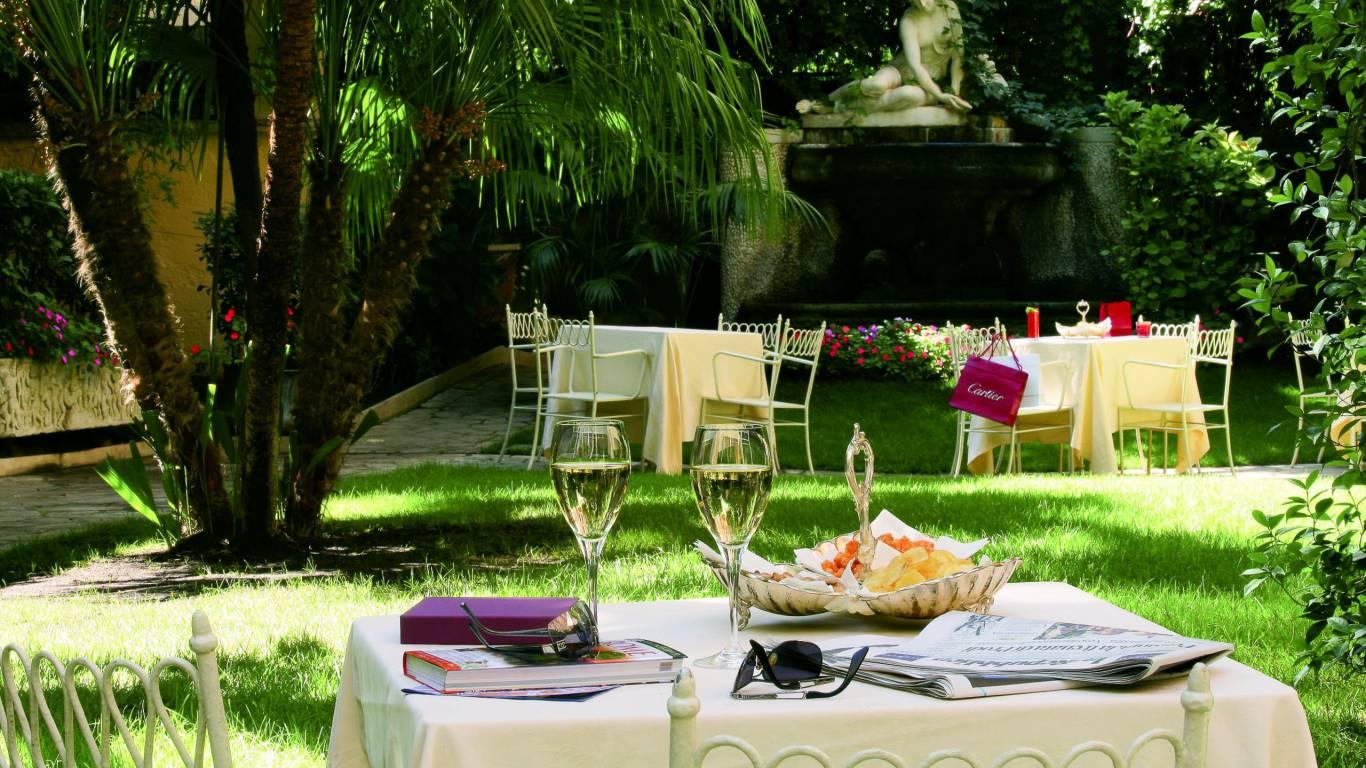 Hotel-Quirinale-Roma-giardino-94