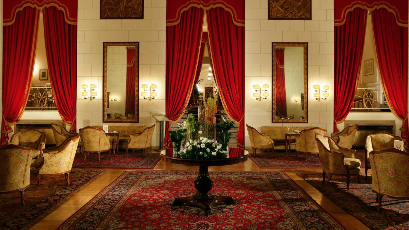 Hotel-Quirinale-Roma-hall