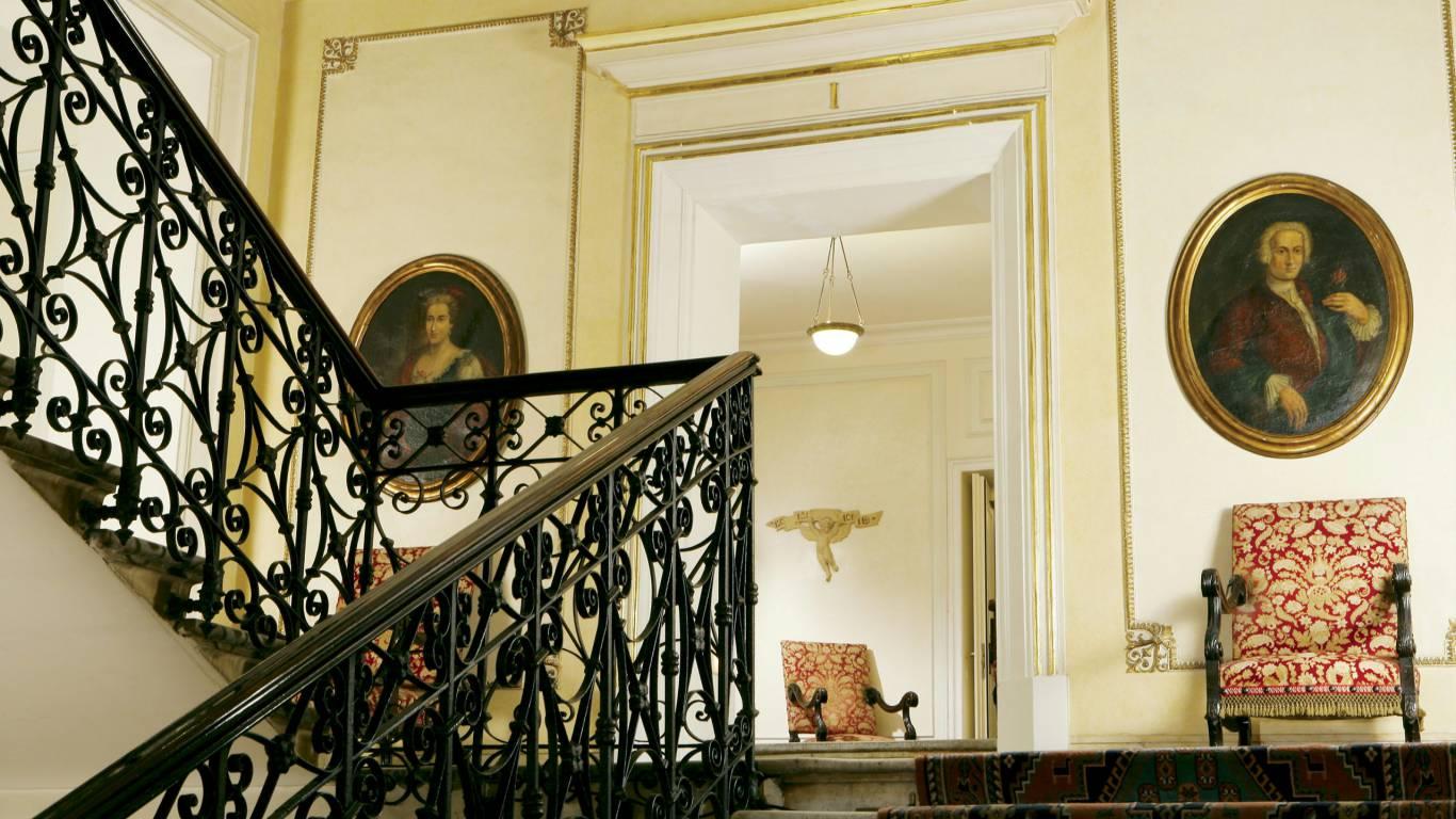 Hotel-Quirinale-Roma-interni-29
