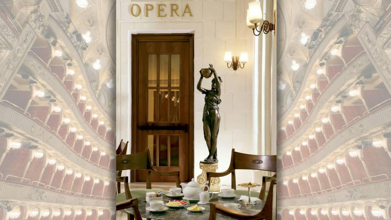 Hotel-Quirinale-Roma-la-nostra-storia-31