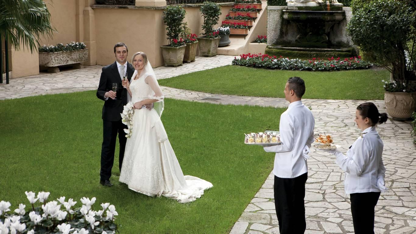 Hotel-Quirinale-Roma-matrimoni-2-106