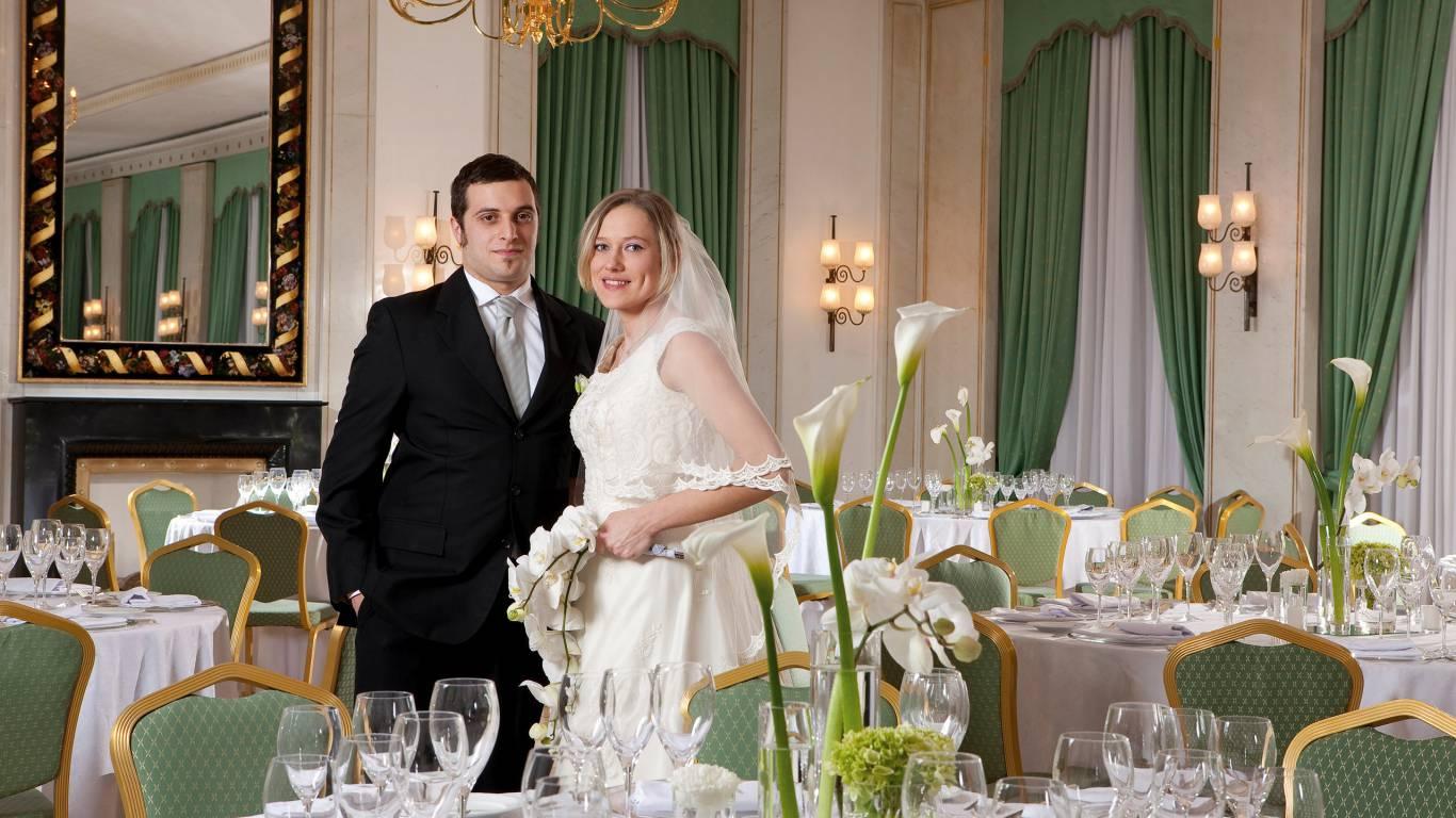 Hotel-Quirinale-Roma-matrimoni-W05-sala-Verdi