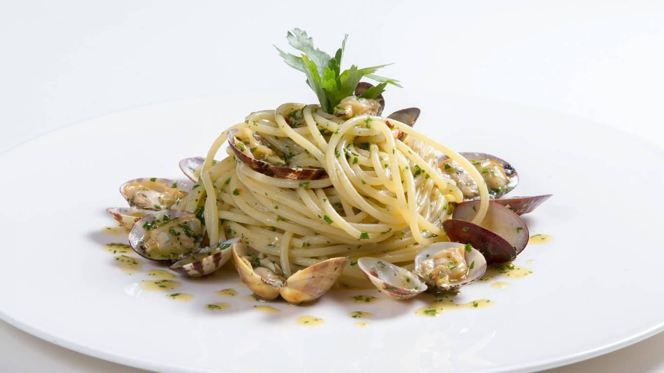 Ristorante-Rossini-Hotel-Quirinale-Rome-spaghetti-343