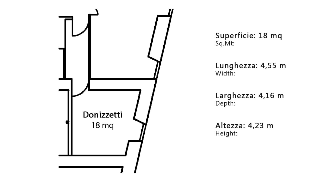 sala-donizzetti