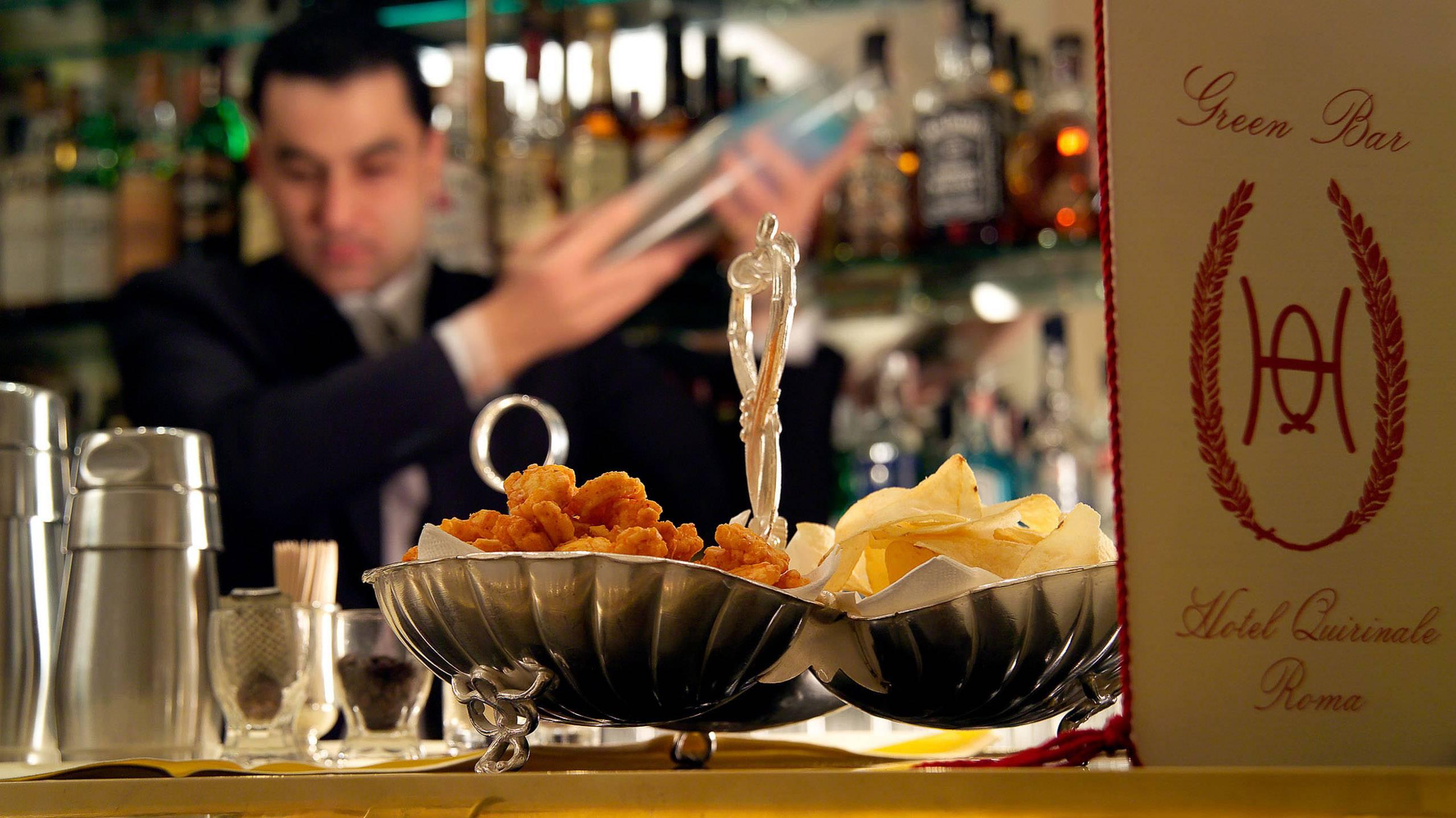 Hotel-Quirinale-Roma-aperitivoS03