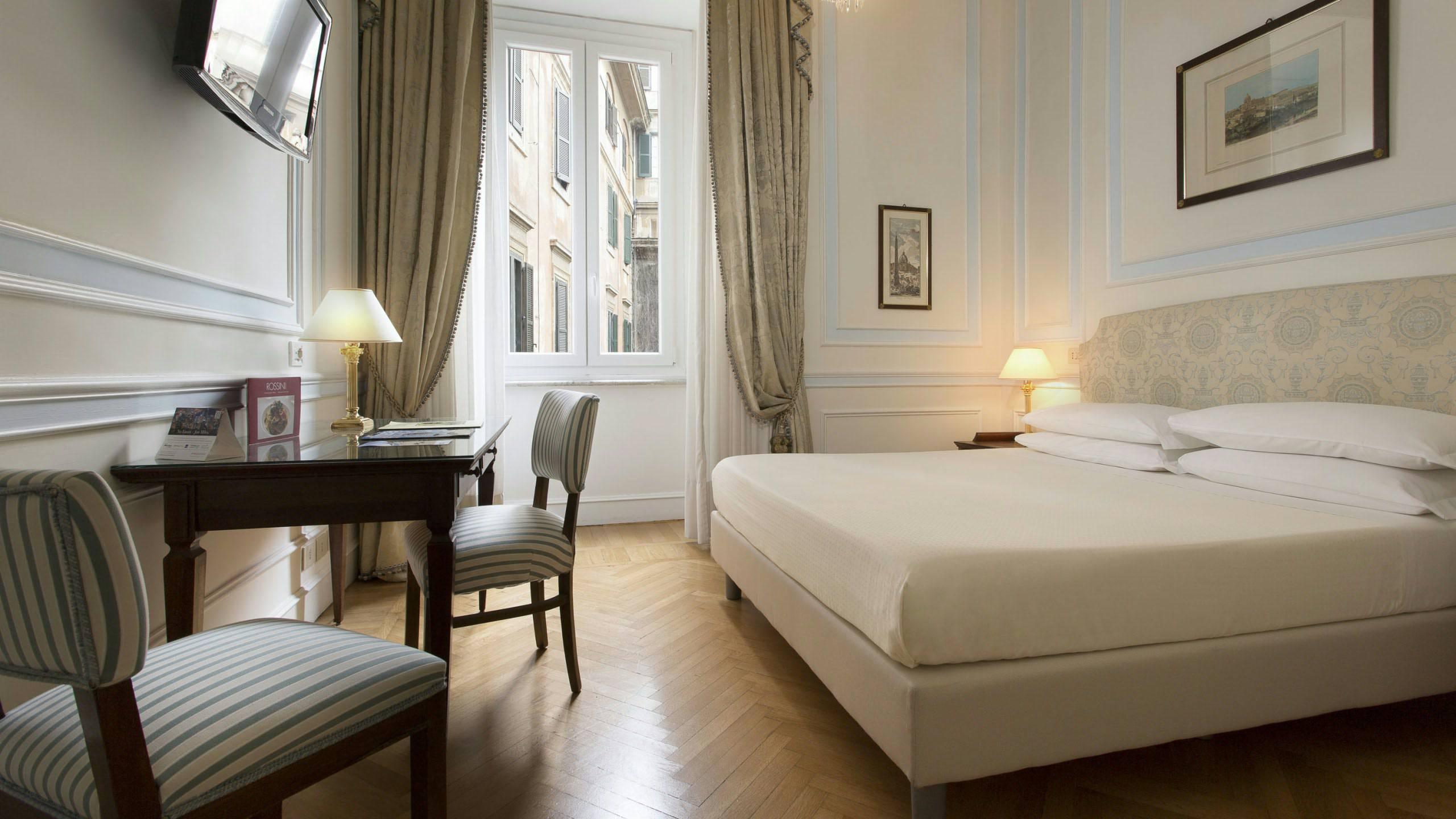 Hotel-Quirinale-Roma-camera-small-63