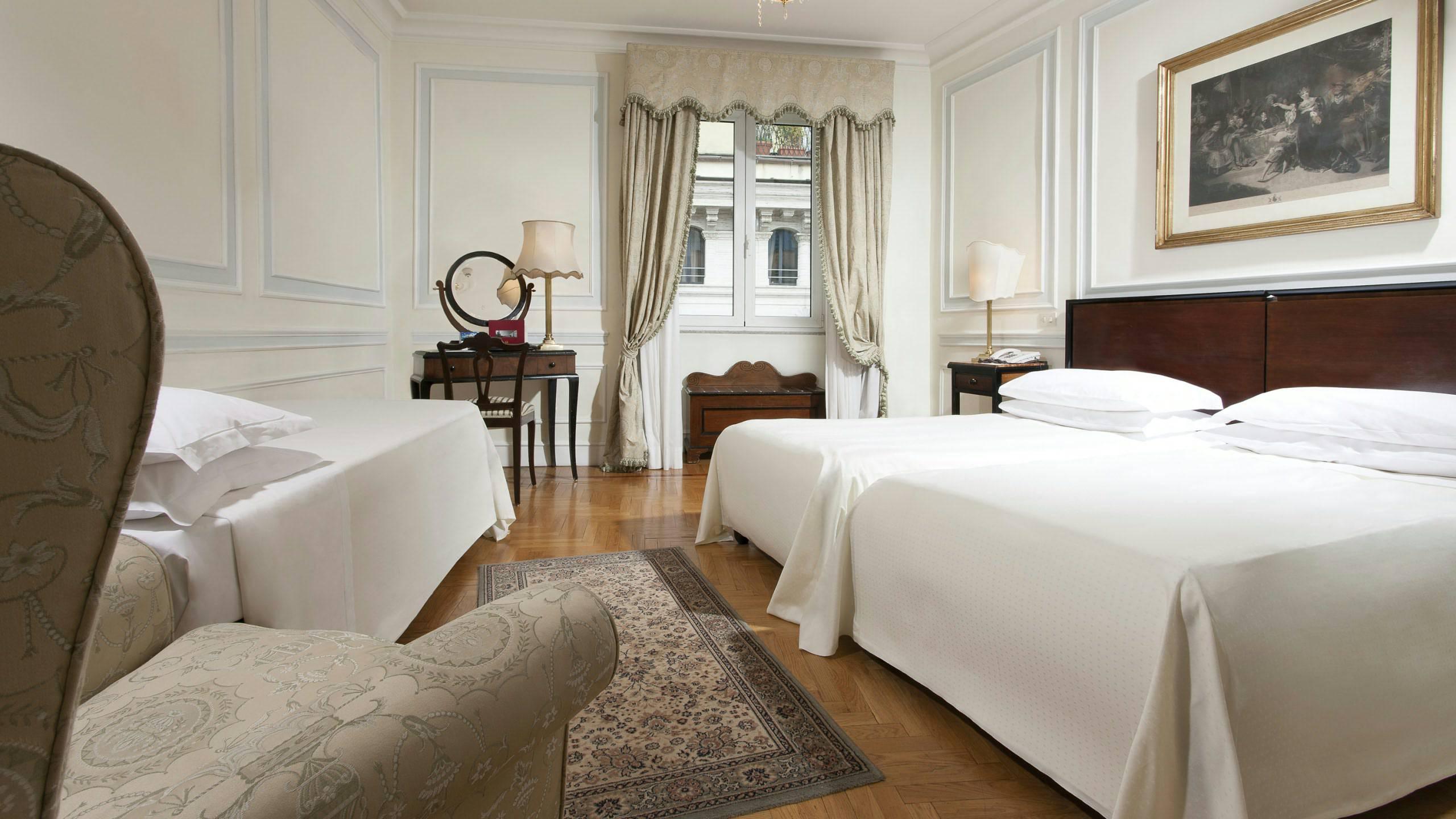 Hotel-Quirinale-Roma-camera-tripla-69