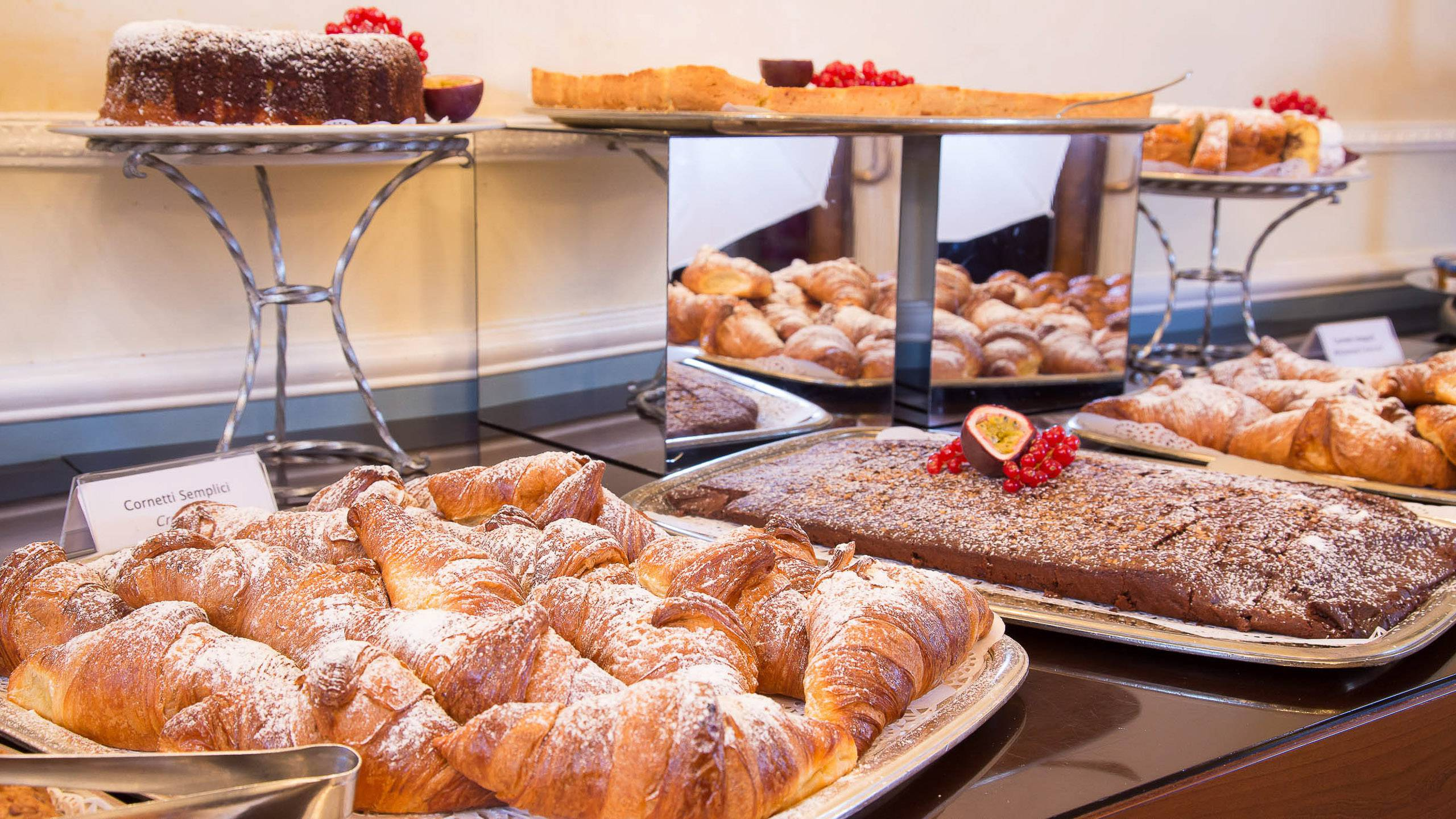 Hotel-Quirinale-Roma-colazione-0013
