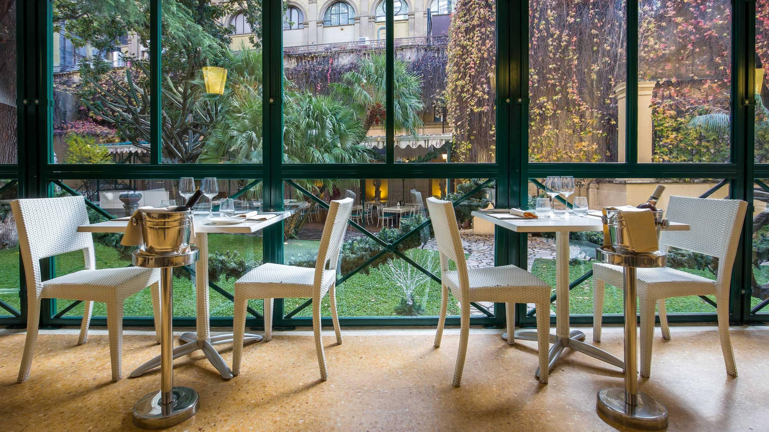 Hotel-Quirinale-Roma-galleria-0590