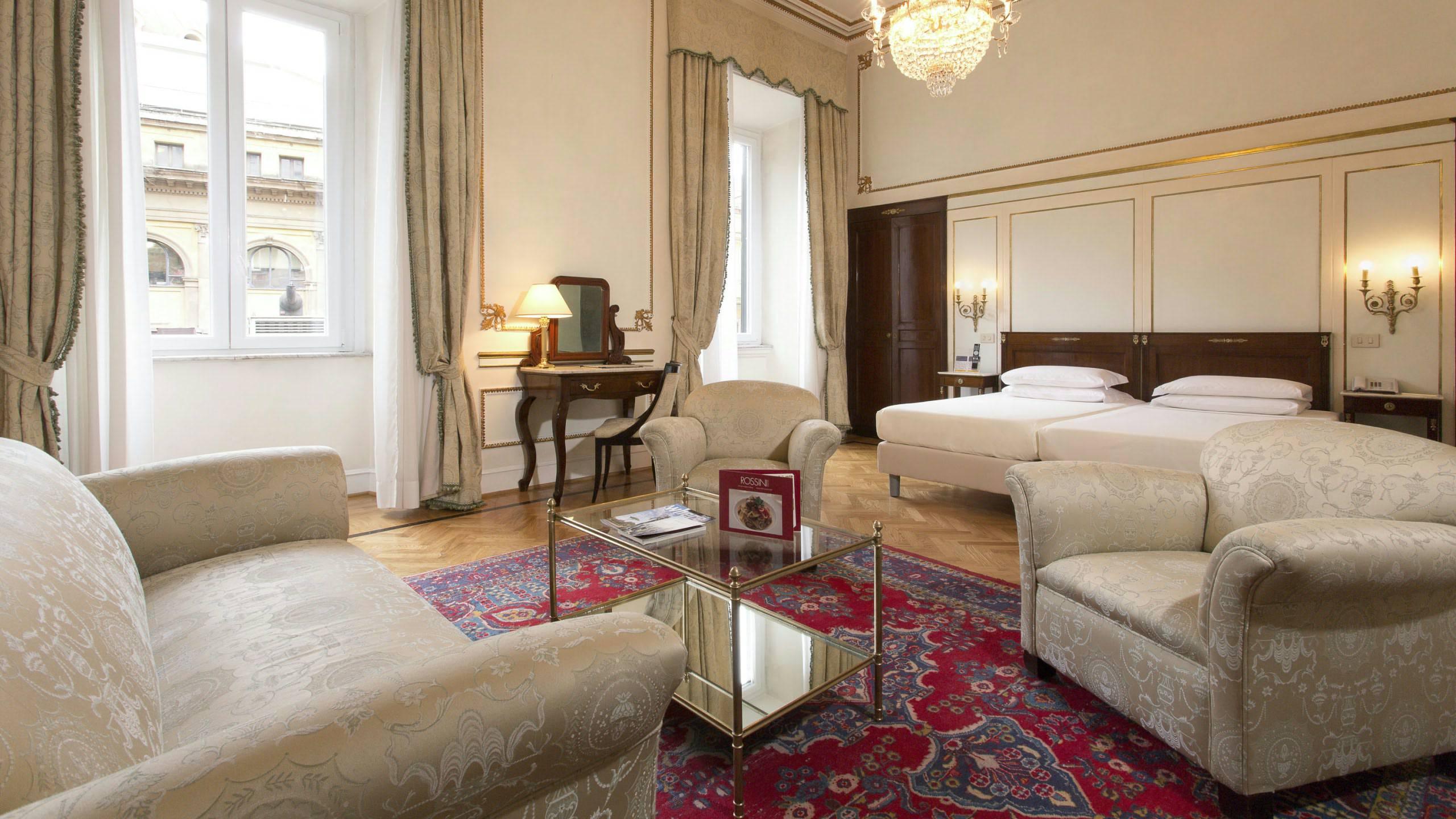 Hotel-Quirinale-Roma-junior-suite-78