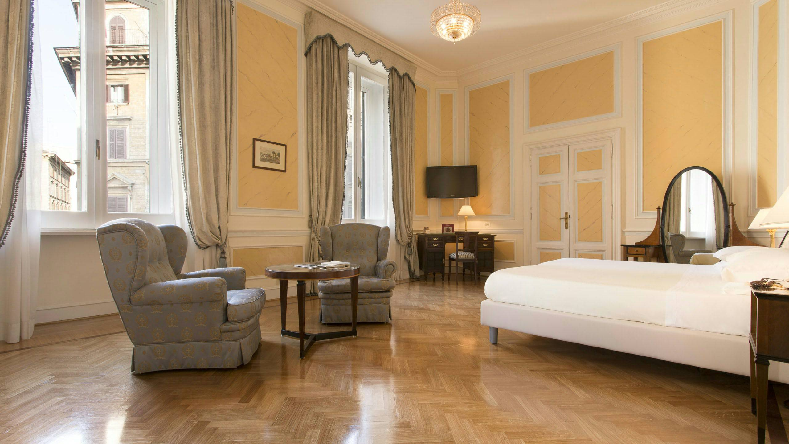 Hotel-Quirinale-Roma-junior-suite-79