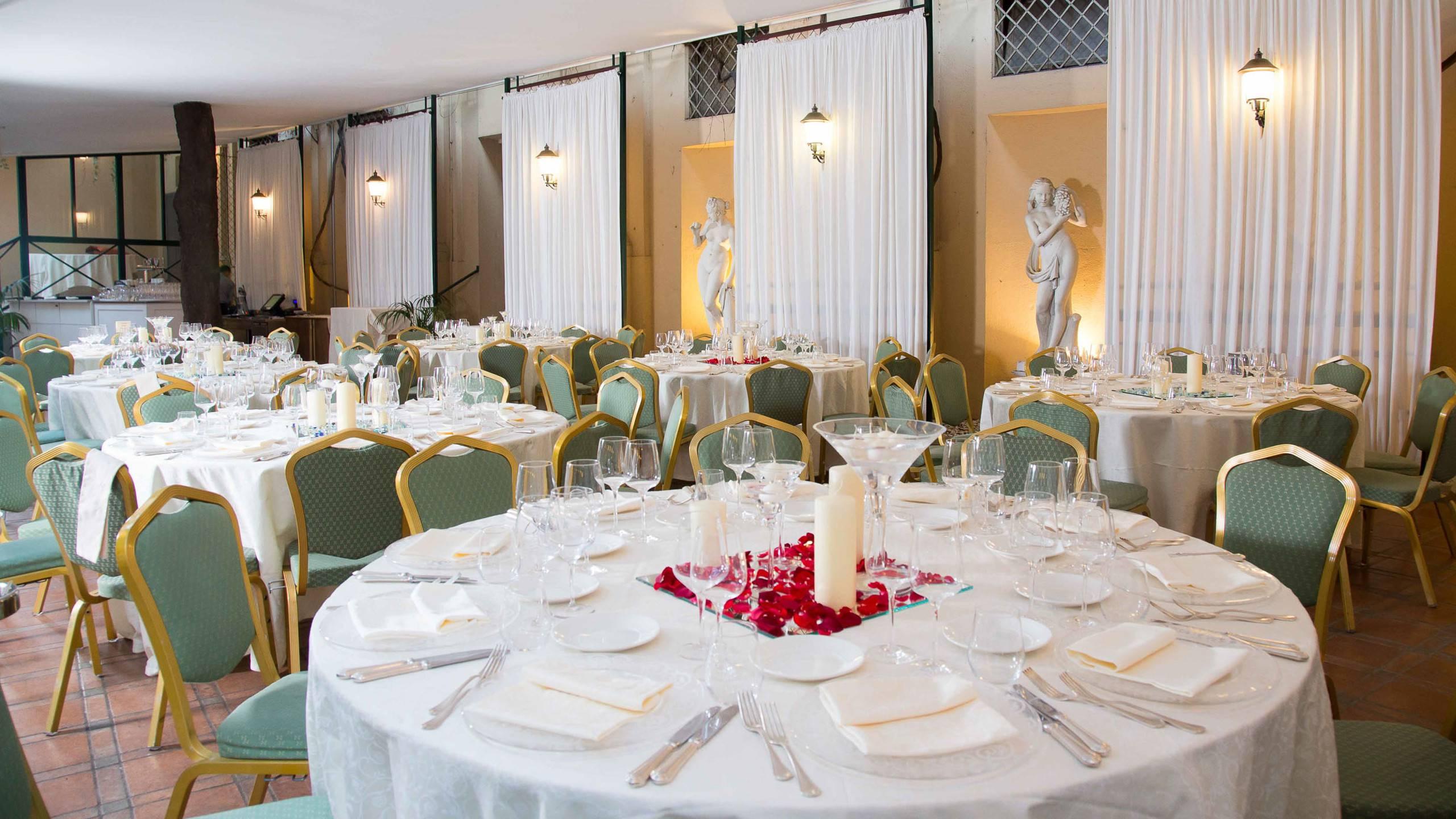 Hotel-Quirinale-Roma-matrimoni-509