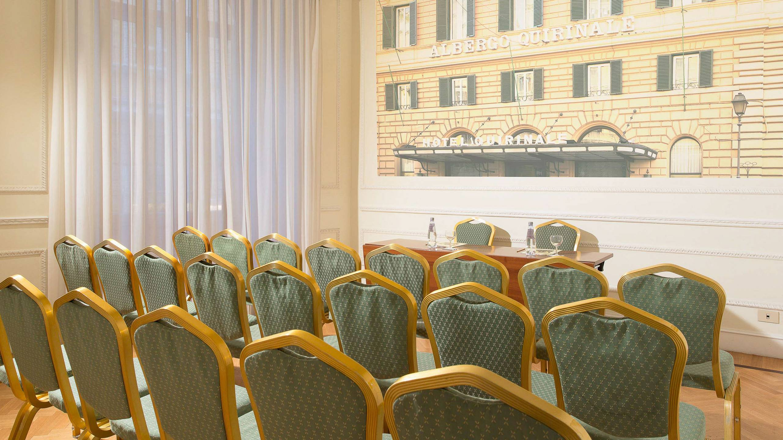 Hotel-Quirinale-Roma-meeting-Sala-Puccini-Theatre-style