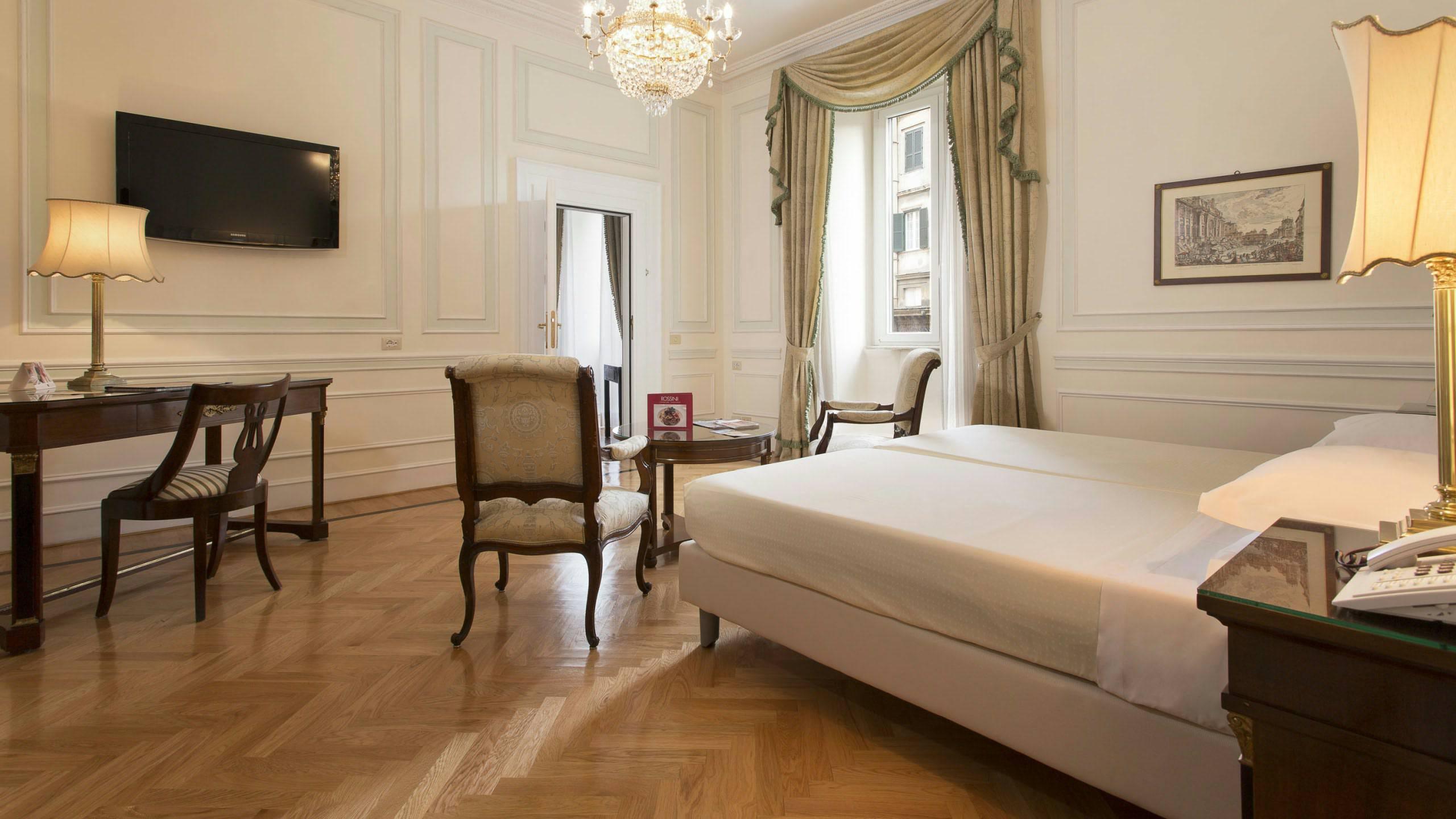 Hotel-Quirinale-Roma-suite-83