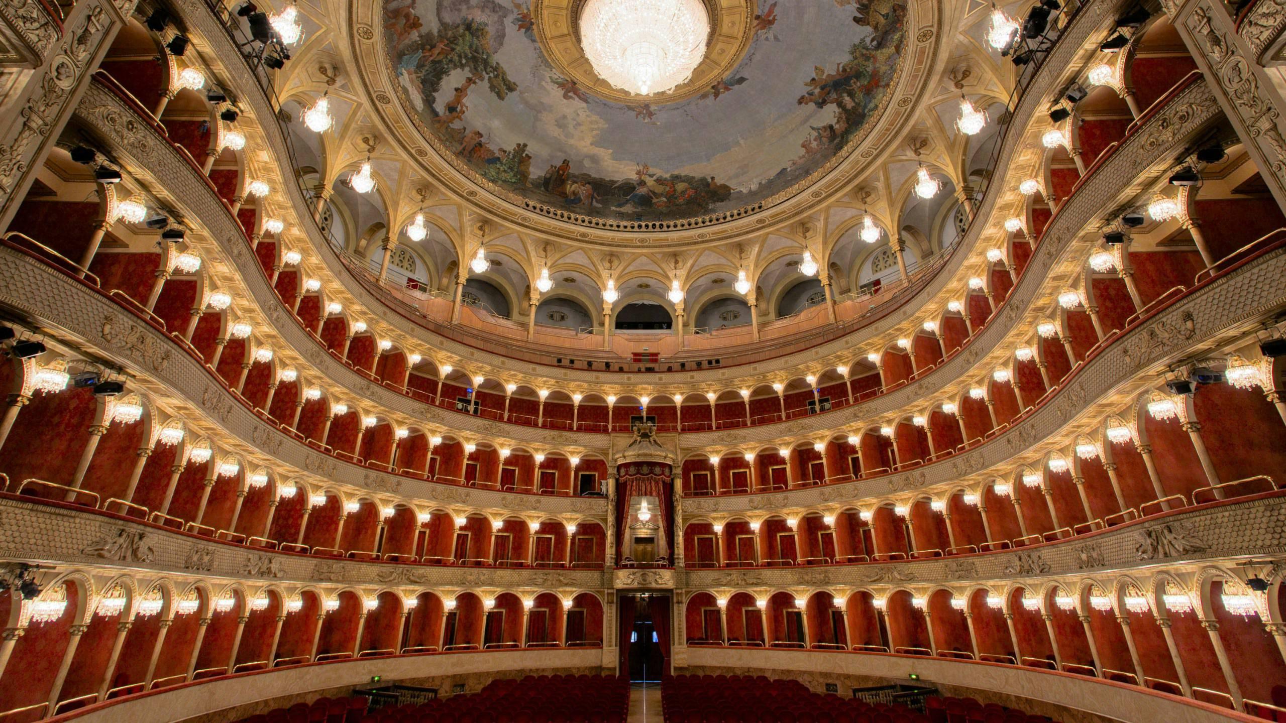 Hotel-Quirinale-Roma-teatro-dell-Opera-32
