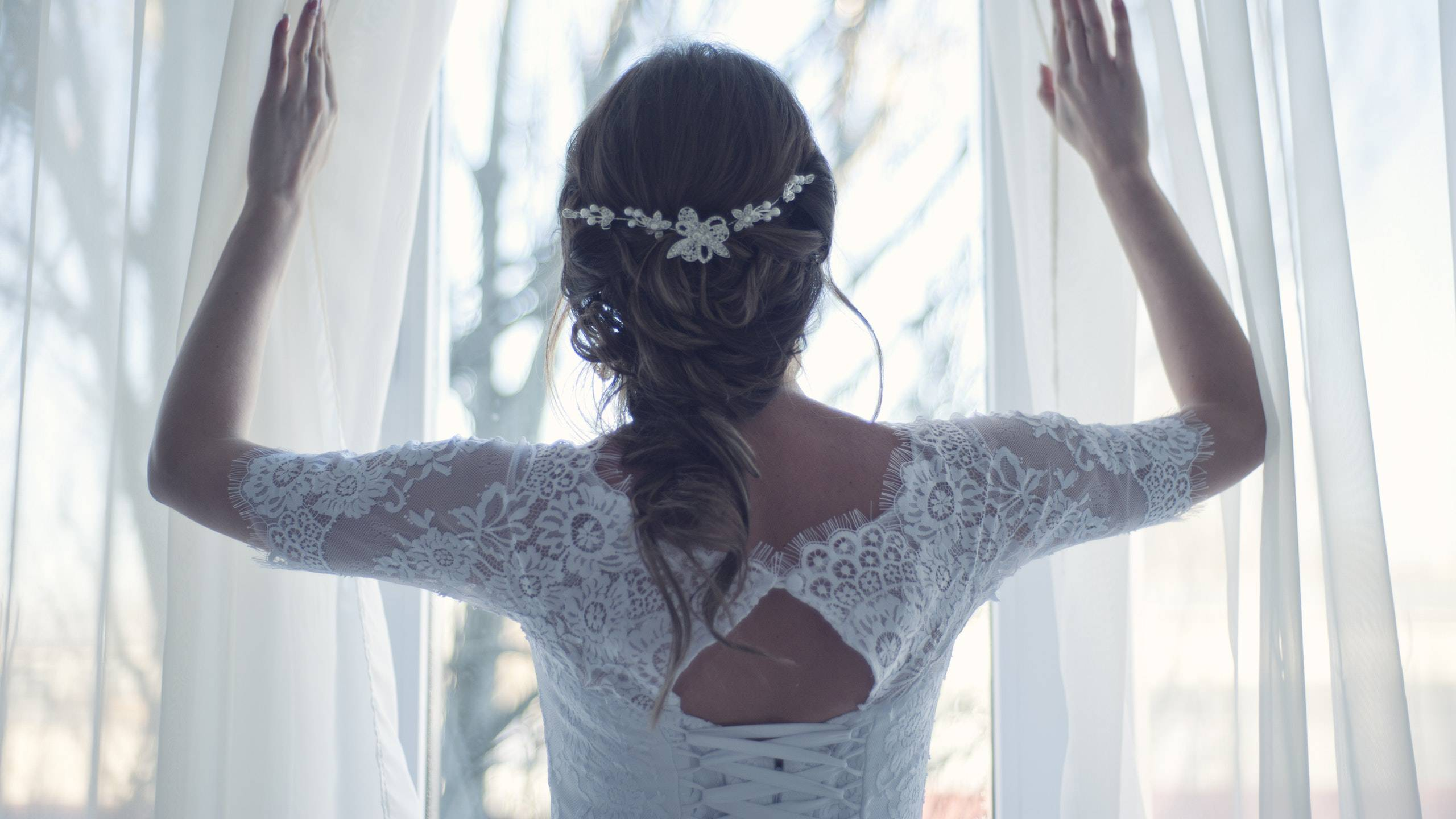 wedding-quirinale