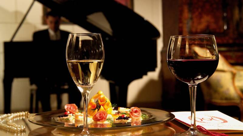 Hotel-Quirinale-Roma-aperitivo-R06