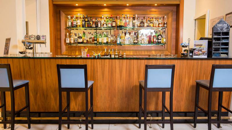 Hotel-Quirinale-Roma-bar-interno-0233