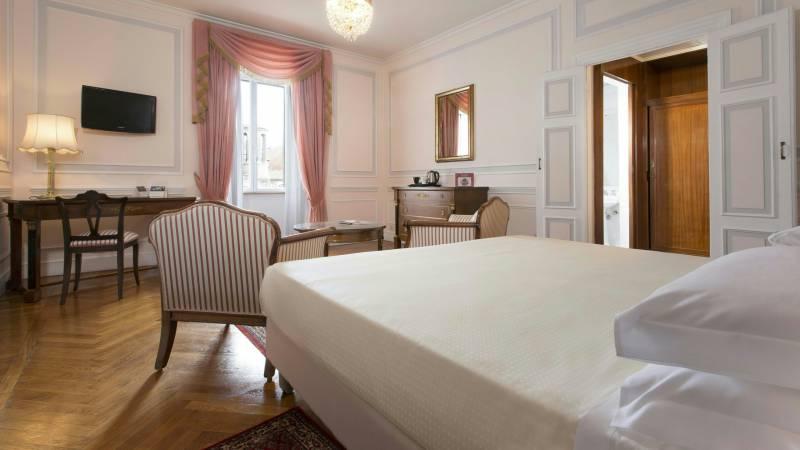 Hotel-Quirinale-Roma-camera-executive-73