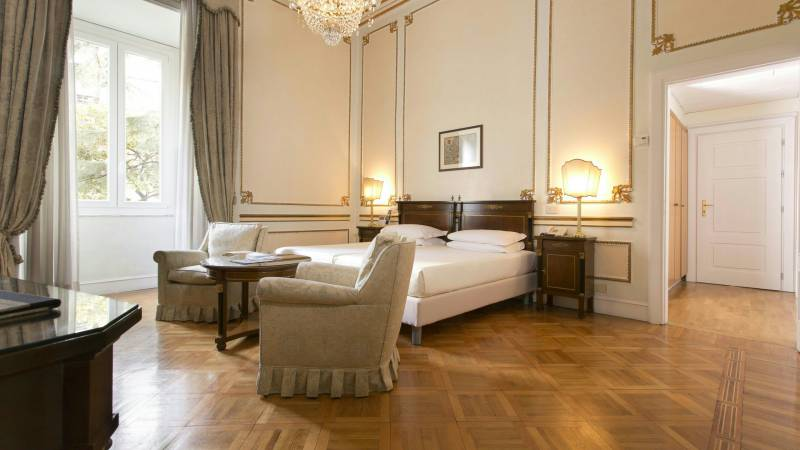 Hotel-Quirinale-Roma-camera-executive-74