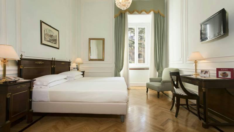 Hotel-Quirinale-Roma-camera-superior-70