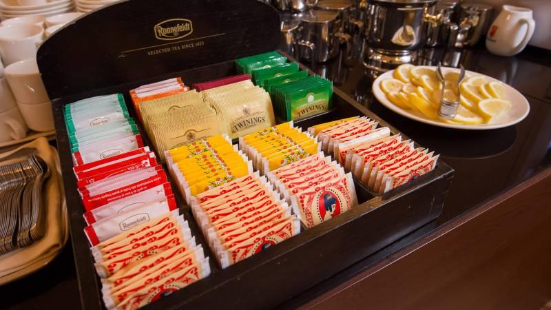 Hotel-Quirinale-Roma-colazione-0076