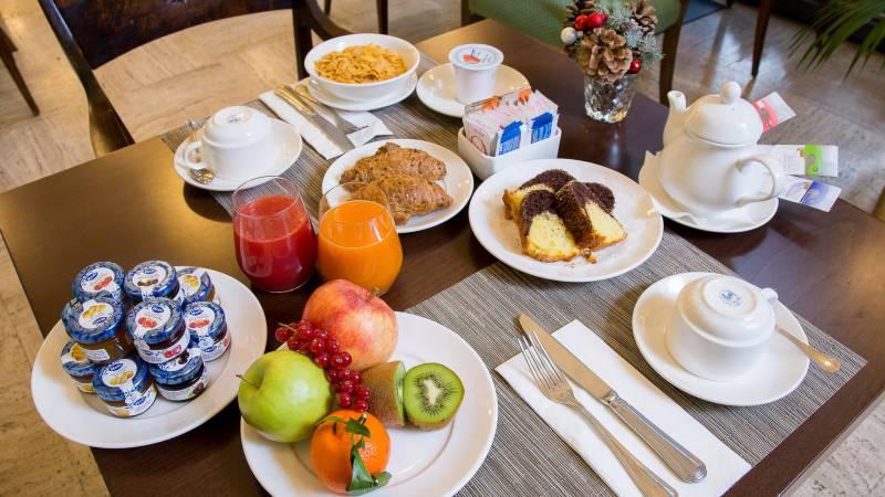 Hotel-Quirinale-Roma-colazione-0321