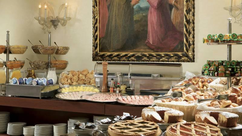 Hotel-Quirinale-Roma-colazione-101
