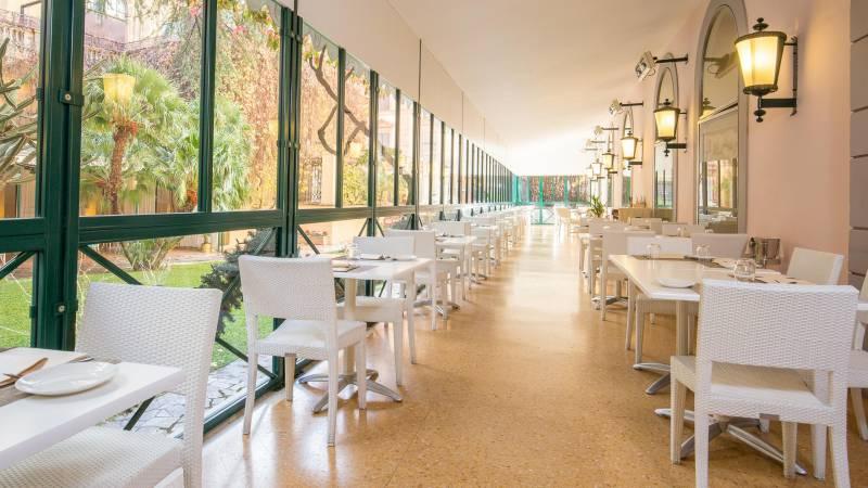 Hotel-Quirinale-Roma-galleria-0571