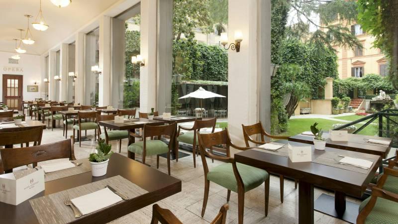 Hotel-Quirinale-Roma-galleria-2-53