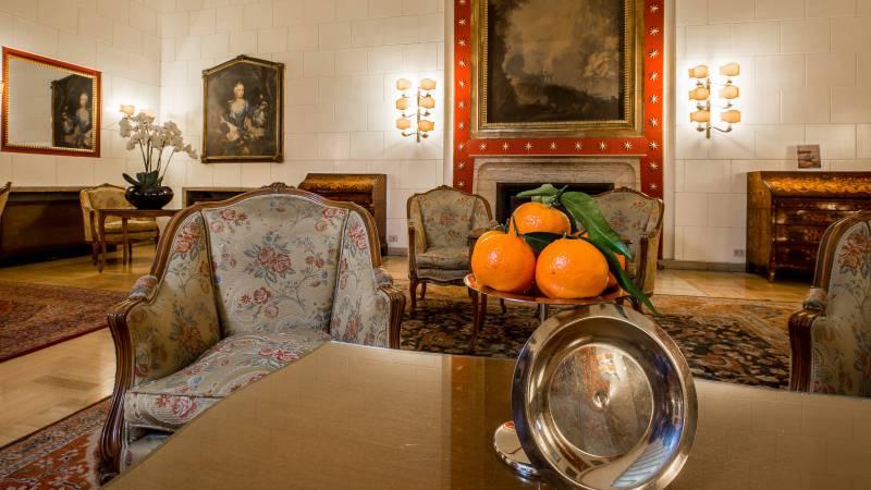 Hotel-Quirinale-Roma-hall-0138