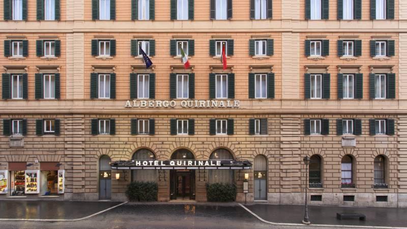 Hotel-Quirinale-Roma-ingresso2