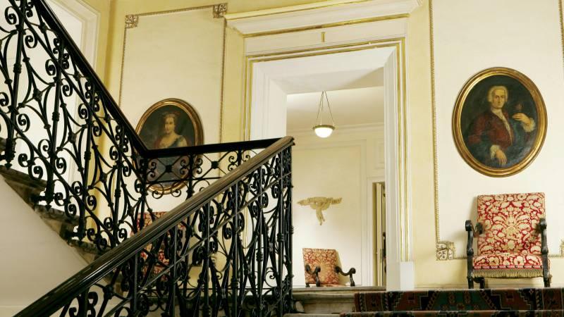 Hotel-Quirinale-Rome-ineriors-29