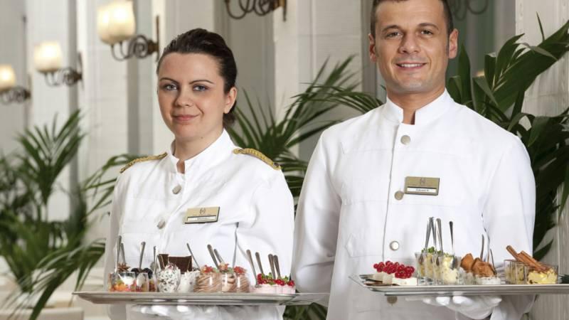Hotel-Quirinale-Roma-matrimoni-2-101