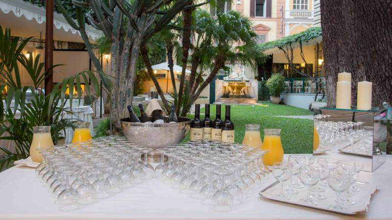 Hotel-Quirinale-Roma-matrimoni-517
