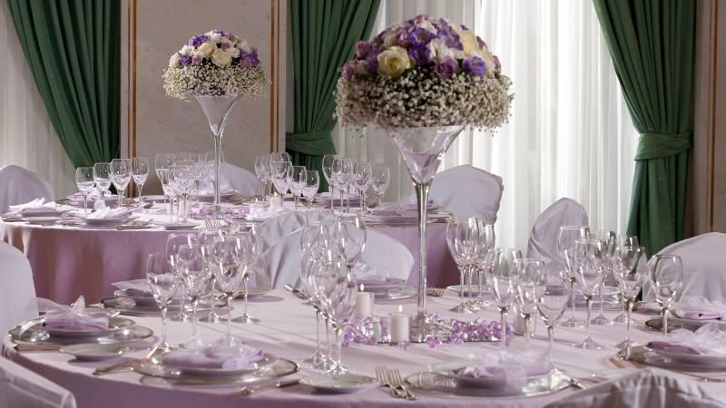 Hotel-Quirinale-Roma-matrimoni-W08-Tovagliato--lilla