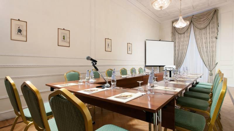 Hotel-Quirinale-Roma-meeting-Sala-Mascagni-U-shape